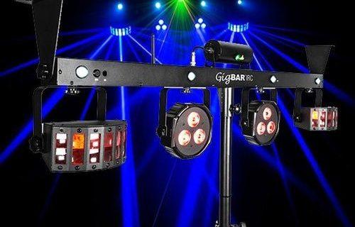 GIGBAR-500x500_01a