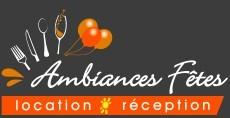 ambiances-fetes-logo-1544618725