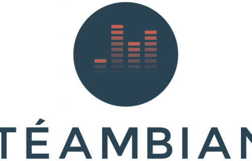 CôtéAmbiance_logo_1000px